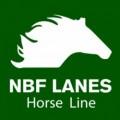 n.b.f. lanes