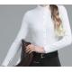 Camicia donna da competizione Equiline mod. Isolde