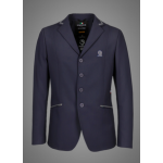 Giacca competizione Equiline Uomo HERON