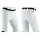 Pantalone Uomo Equiline mod. GRAFTON