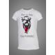 T-shirt stampa bambino DAN