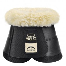 PARAGLOMI SAFETY-BELL LIGHT SAVE THE SHEEP VEREDUS