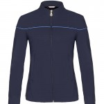 GIACCA DONNA SOFT SHELL TELLY