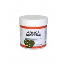 ARNICA ESSENCE GEL CON ARNICA AL 100% 250ml.