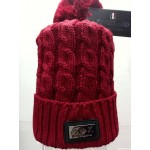 Cappello donna Kingsland knitted