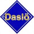 Daslo