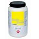 Biotin Horse Powder Vaso da 1kg