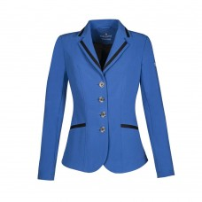 Giacca competizione Equiline Donna mod. MILLY
