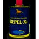 REPEL- X  ml.473