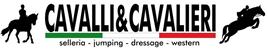 Cavalli & Cavalieri Selleria - Store